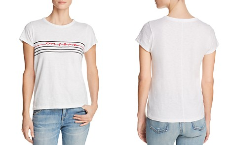 rag & bone/JEAN Logo Graphic Tee - Bloomingdale's_2