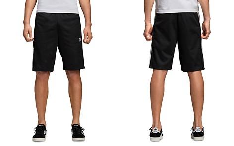 adidas Originals Snap Shorts - Bloomingdale's_2