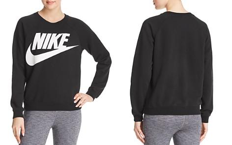 Nike Rally Logo Sweatshirt - Bloomingdale's_2