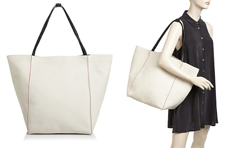 Elizabeth and James Teller Cotton Tote - Bloomingdale's_2