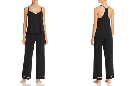 Cosabella V-Neck Cami Set - 100% Exclusive - Bloomingdale's_2