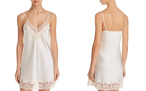 GINIA Pick & Mix Chemise - Bloomingdale's_2