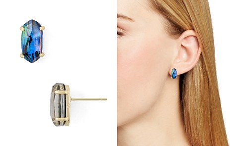 Kendra Scott Betty Earrings - Bloomingdale's_2