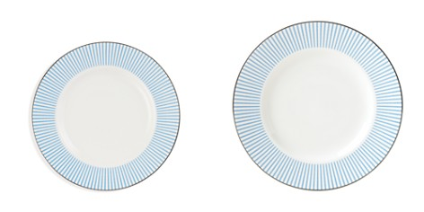 kate spade new york Laurel Street Accent Plate - Bloomingdale's_2