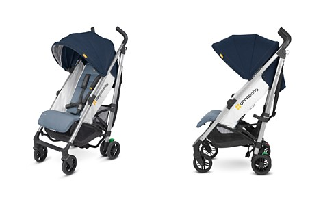 UPPAbaby G-LUXE Stroller 2018 - Bloomingdale's_2