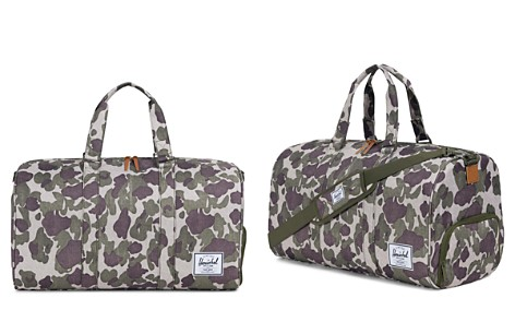Herschel Supply Co. Novel Duffel - Bloomingdale's_2