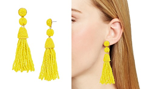 BAUBLEBAR Granita Drop Earrings - Bloomingdale's_2