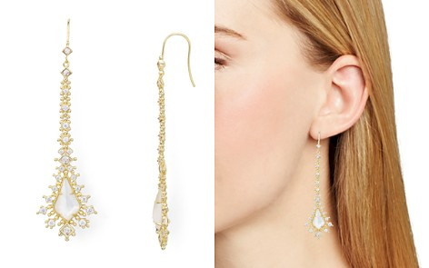 Kendra Scott Reimer Drop Earrings - Bloomingdale's_2