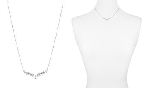 "Kendra Scott Vern Curved Bar Pendant Necklace, 15"" - Bloomingdale's_2"