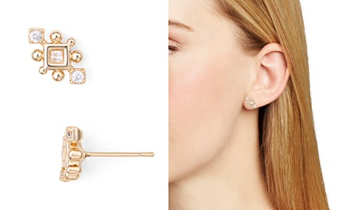 Kendra Scott Tilda Stud Earrings - Bloomingdale's_2