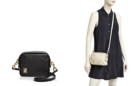 MARC JACOBS The Mini Squeeze Leather Crossbody Bag - Bloomingdale's_2