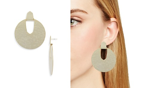Kendra Scott Diane Drop Earrings - Bloomingdale's_2