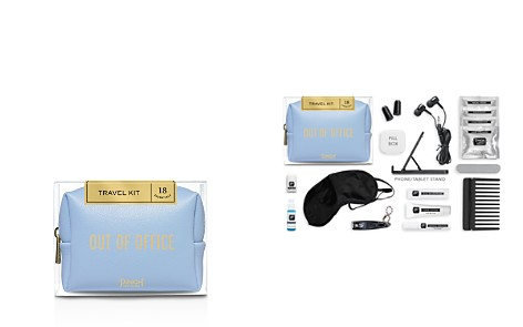 Pinch Provisions Travel Kit - Bloomingdale's_2
