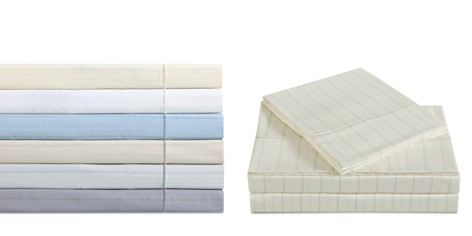 Charisma Striped Sheet Sets - Bloomingdale's_2