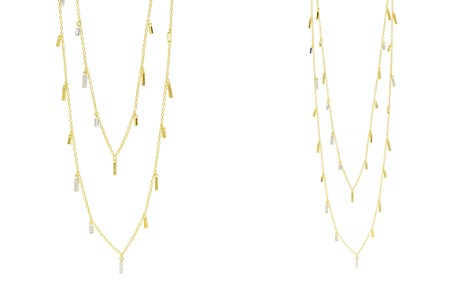 "Freida Rothman Radiance Charm Necklace, 60"" - Bloomingdale's_2"