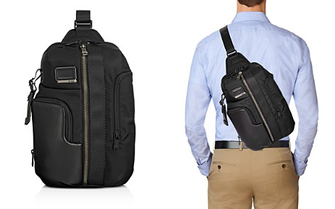 Tumi Alpha Bravo Smith Sling - Bloomingdale's_2