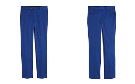 Michael Kors Boys' Dress Pants - Big Kid - Bloomingdale's_2