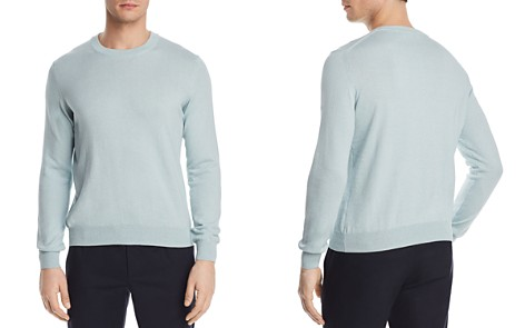 Sandro Sweater - 100% Exclusive - Bloomingdale's_2