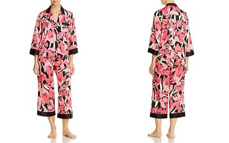 kate spade new york Floral PJ Set - Bloomingdale's_2