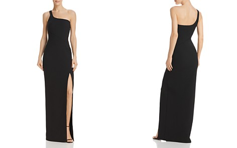 LIKELY Camden One-Shoulder Gown - Bloomingdale's_2