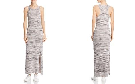 Splendid Space-Dye Maxi Dress - Bloomingdale's_2