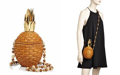 SERPUI Pineapple Bag - Bloomingdale's_2