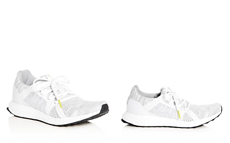 adidas by Stella McCartney Women's Ultraboost Parley Knit Lace Up Sneakers - Bloomingdale's_2