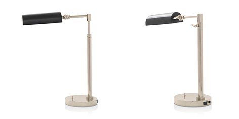 Mitchell Gold Bob Williams Leland Table Lamp - Bloomingdale's_2