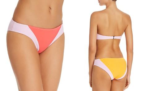 Flagpole Celine Bikini Bottom - Bloomingdale's_2