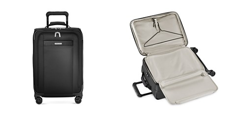 Briggs & Riley Transcend Tall Carry On Expandable Spinner - 100% Exclusive - Bloomingdale's_2