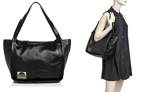 MARC JACOBS Sport Leather Tote - Bloomingdale's_2