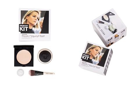 Bobbi Brown 90 Second Perfect Makeup Prep Kit ($131 value) - Bloomingdale's_2