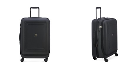 """Delsey Cruise 25"""" Expandable Spinner - 100% Exclusive - Bloomingdale's_2"""