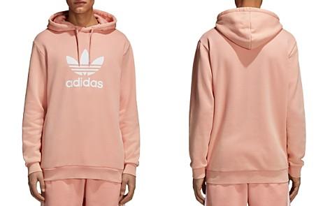 adidas Originals Trefoil Hoodie - Bloomingdale's_2