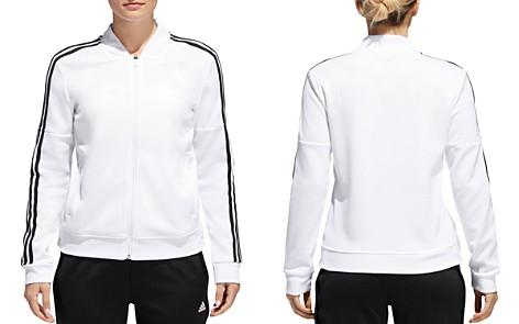 adidas Originals Tricot Track Jacket - Bloomingdale's_2