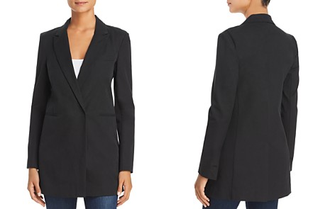 Kenneth Cole Long Blazer - Bloomingdale's_2