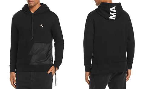 Tackma Anomaly Pullover Hoodie - Bloomingdale's_2