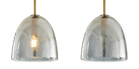 Arteriors Jenna Pendant Lamp - Bloomingdale's_2