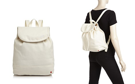 STATE Hattie Canvas Backpack - Bloomingdale's_2