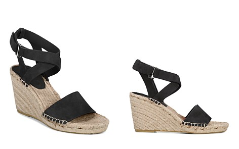 Via Spiga Women's Nevada Suede Platform Wedge Espadrille Sandals - Bloomingdale's_2