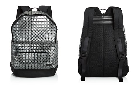 Bao Bao Issey Miyake Geometric Backpack - Bloomingdale's_2