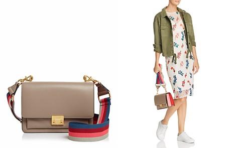 Rebecca Minkoff Christy Medium Shoulder Bag - Bloomingdale's_2