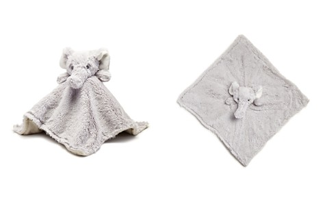 Elegant Baby Elephant Buddy Security Blankie - Bloomingdale's_2