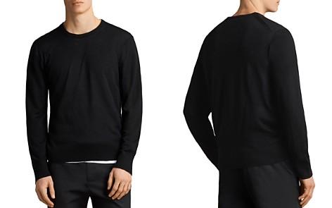 ALLSAINTS Lang Merino Sweater - Bloomingdale's_2