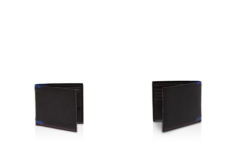 Ted Baker Nicer Corner Detail Wallet with Coin Pocket - Bloomingdale's_2