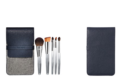 Trish McEvoy The Power of Brushes® Collection - Bloomingdale's_2