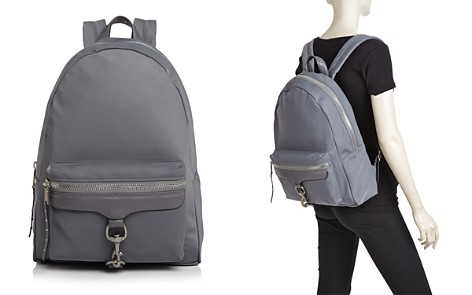 Rebecca Minkoff Always On Mab Backpack - Bloomingdale's_2