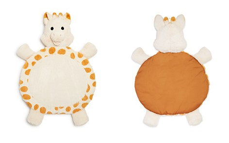 Mary Meyer Sophie la Girafe Baby Mat - Ages 0+ - Bloomingdale's_2