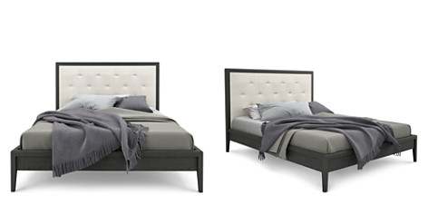 Huppé Edmond King Bed - Bloomingdale's_2