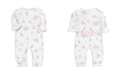 Kissy Kissy Girls' Candy Castle Print Playsuit - Baby - Bloomingdale's_2